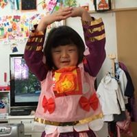 Miki Yuhei