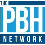 PBH Network
