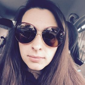 Elena Jetter