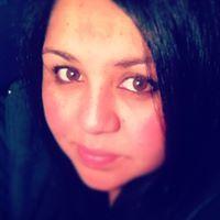 Andrea Melita