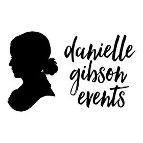 Danielle Gibson Events