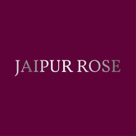 Jaipur Rose