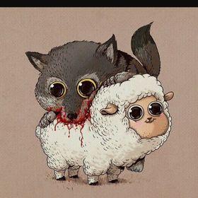 Animal_ove