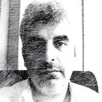 Michael Petrinolis