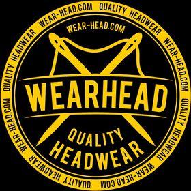 Wearhead