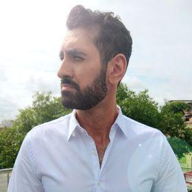 Carlos Alberto Andres