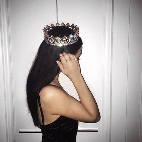 Princess Rach
