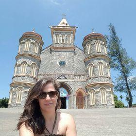 Viaje Comigo® - Susana Ribeiro
