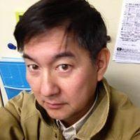 Koji Ideguchi