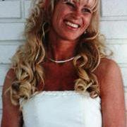 Monica Axelsson (Fd Stefansson)