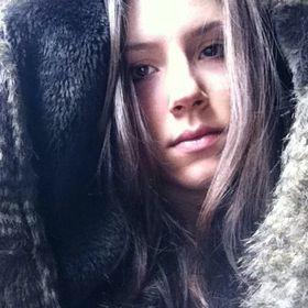 Elisa Tabbia