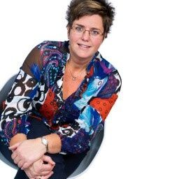 Diana Eindhoven