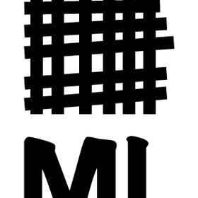 ML Library
