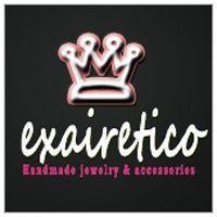 Exairetico Handmade