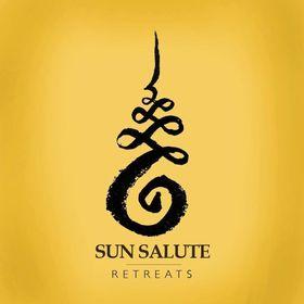 Sun Salute Retreats
