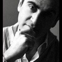 Carlo Della Ciana