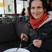 Antje Neubauer