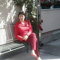 Róza Furkó