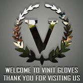 Vinit Gloves
