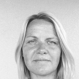 Annette Nordhus