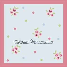 Silvina Vaccarezza
