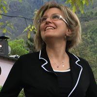 Claudia Cresci