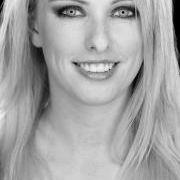 Stephanie Petzke