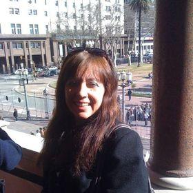 Cintia Rojas
