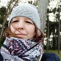 Wioleta Lachowicz