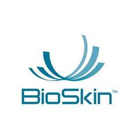 Pro BioSkin