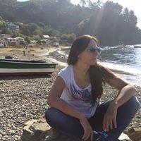 M Raquel Veloso