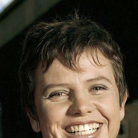 Heidi Zollner