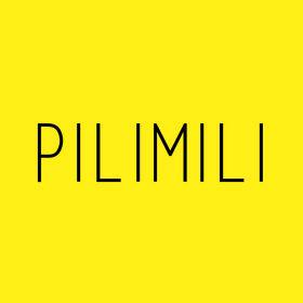 PILIMILI design