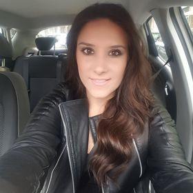 Elena Stogianni