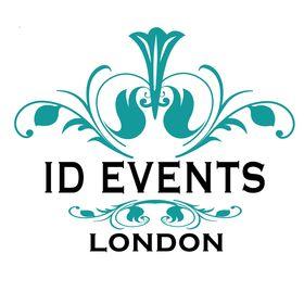 ID EVENT LONDON