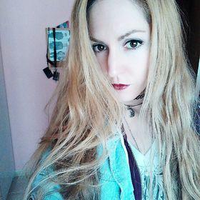 Verónica Tunyon