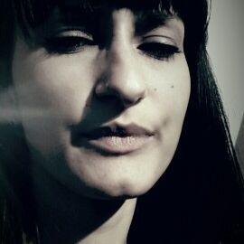 Alina Parasca