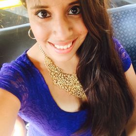 Carla Díaz Yacila