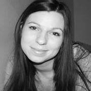 Monika Laskowska