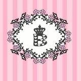 Betty Ballerina