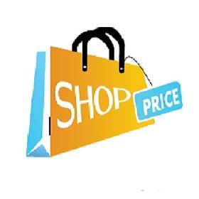 Shopprice Australia