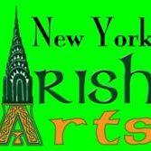 NyIrish Arts