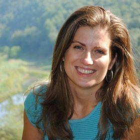 Amanda Rura