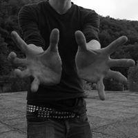Cristian Gugliermotti