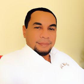 Eddy Manibuy