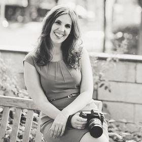 Alana Richelle Photography & Design