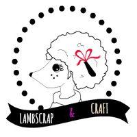 Lambscrap & Craft