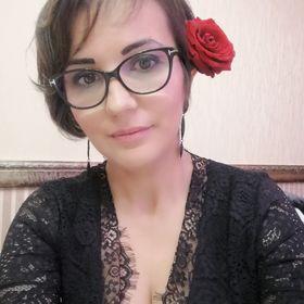 Ana Anita