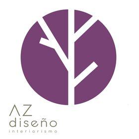 AZ diseño