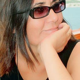 Aynur Dereli